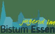 Bistum Essen